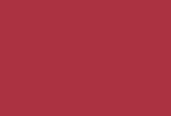 ROSSO TIBETANO